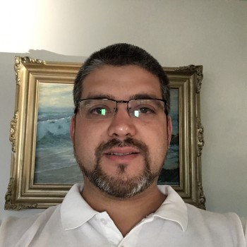 PEDRO IGNACIO BUSTOS ROJAS