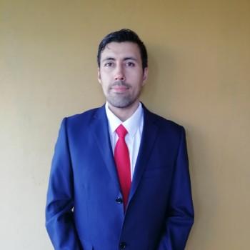 Roberto Paolo Medel Villanueva