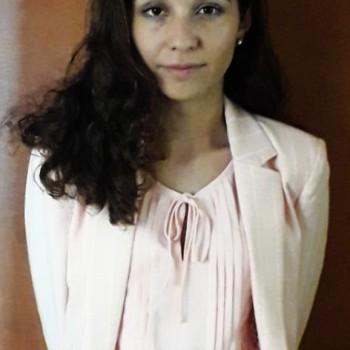 Karin Sanhueza Galleguillos