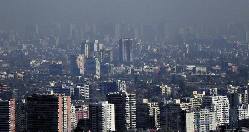 Alza en precios de viviendas está en línea con desarrollo del país