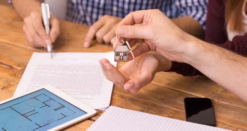 El corretaje de propiedades y el contrato de arrendamiento