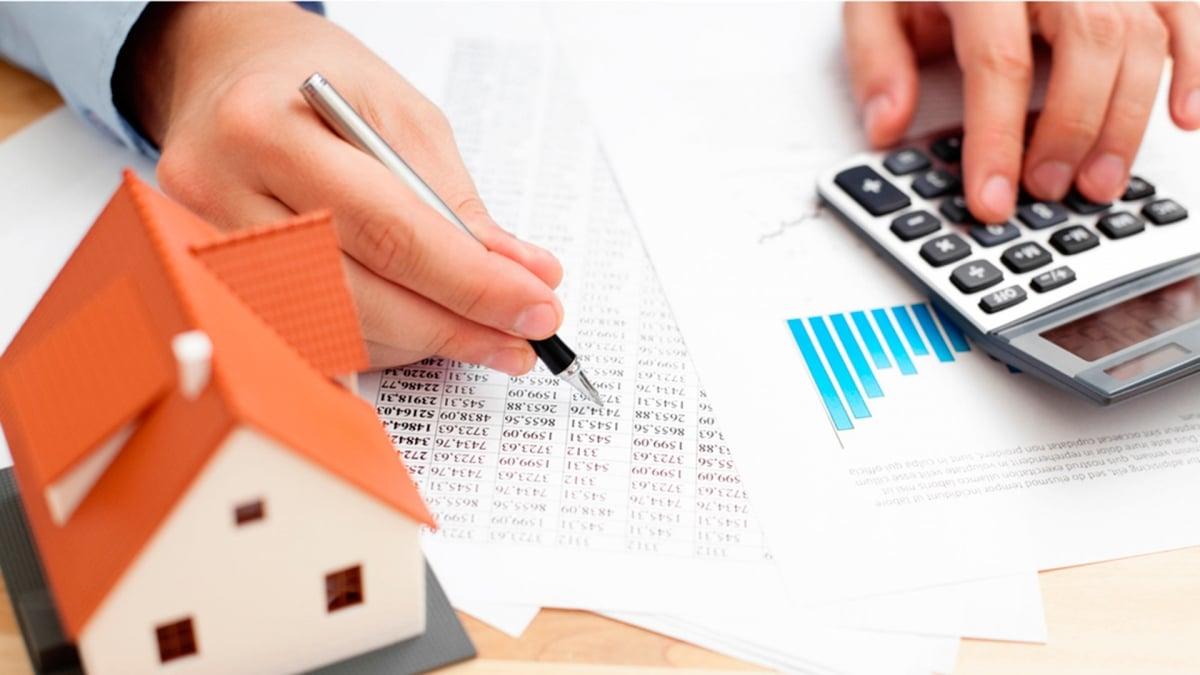 ¿Cuánto cuesta tasar una propiedad?