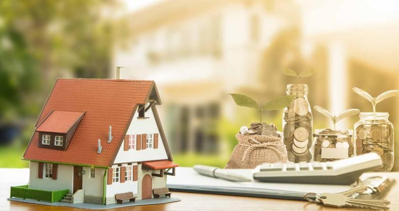 Vender una vivienda si aún se está pagando