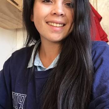Yanissa Scarlette Araneda Figueroa