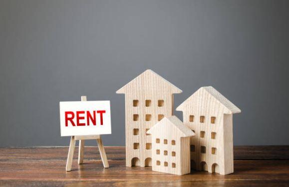 ¿Debería comprar o alquilar su residencia principal?