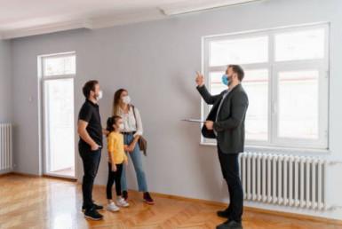 incertidumbre-inmobiliaria