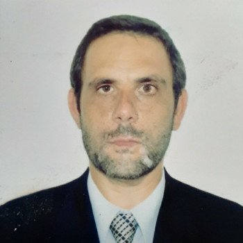 Yosmel Abreu Malvárez