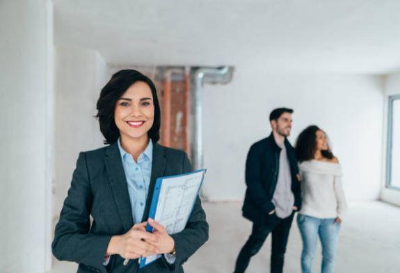 ¿Es el momento adecuado para invertir en bienes raíces?