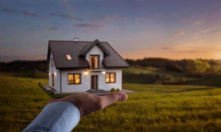 Asesoramiento para una compra inmobiliaria exitosa