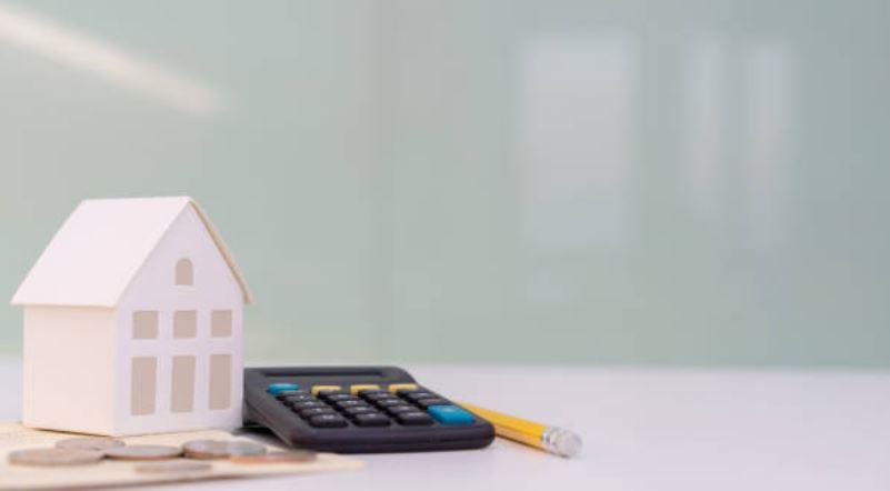 Trucos para vender tu propiedad rápidamente