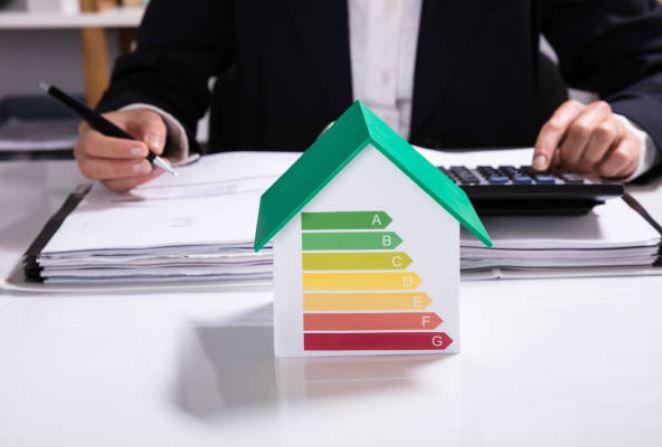 La tasación inmobiliaria de tu casa por notario
