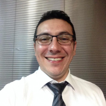 Javier Alejandro Zúñiga Abarca